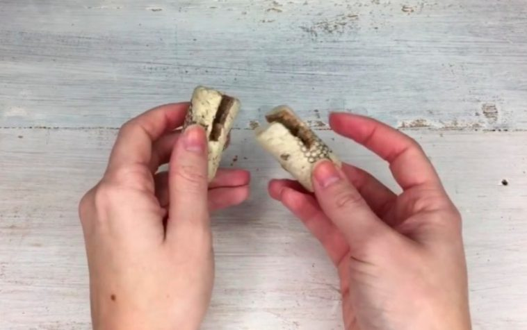 handy tips using old corks