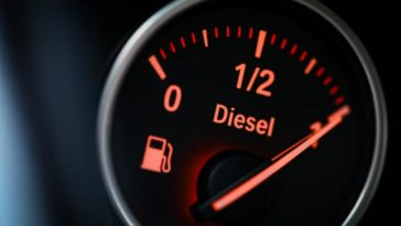 reduce fuel consumption